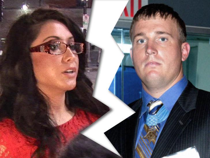 Bristol Palin Finally Confirms Divorce from Ex-Husband Dakota Meyer