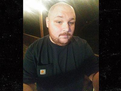 'My 600-lb Life' Star L.B. Bonner Found Dead in Ditch with Gunshot Wound