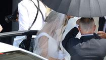 Joanna Krupa Gets Married to Douglas Nunes in Poland