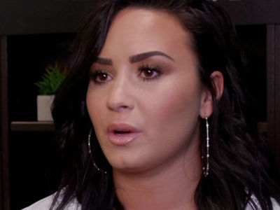 Demi Lovato's Assistant Screamed 'She's Dead!' As Bodyguard May Have Saved Her Life