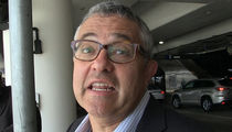 CNN's Jeffrey Toobin Says Trump Has a Habit of Attacking Black People