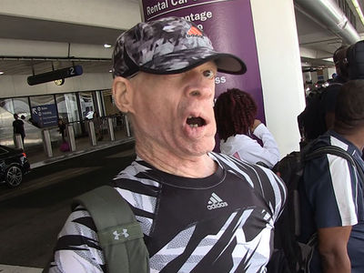 King Yellowman Tells Snoop Dogg to Stick to Hip-Hop, No More Reggae