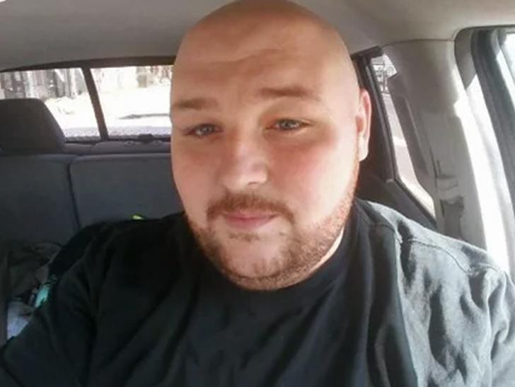 'My 600-lb Life' Star L.B. Bonner's Death Ruled Suicide by Gunshot
