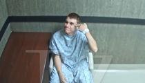 Stoneman Douglas Shooter Nikolas Cruz Confession Tapes Released, He Says 'Kill Me'