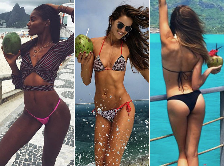 Click For Photo Https Images Tmz Com  0808 Bikini Babes With Coconuts Primary 1200x630 Jpg