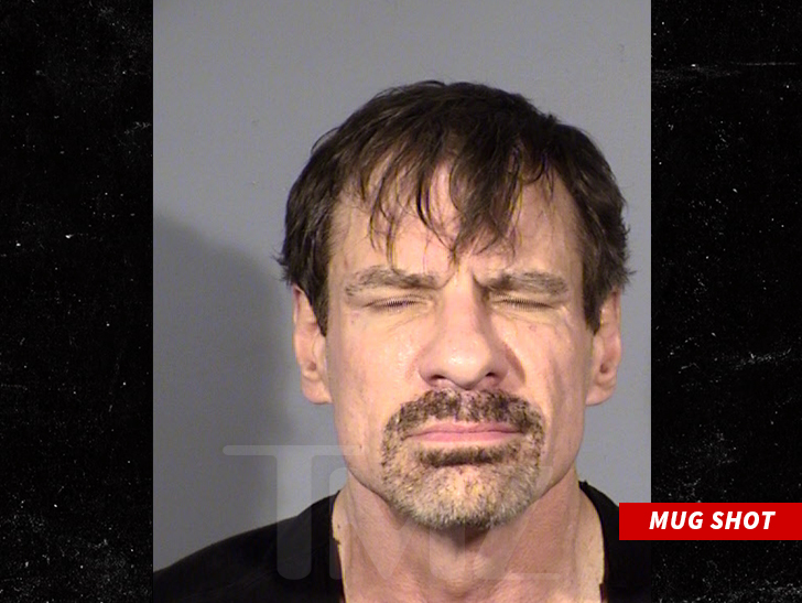 Broadcom Co-Founder Henry Nicholas Arrested for Possession of Cases of Drugs