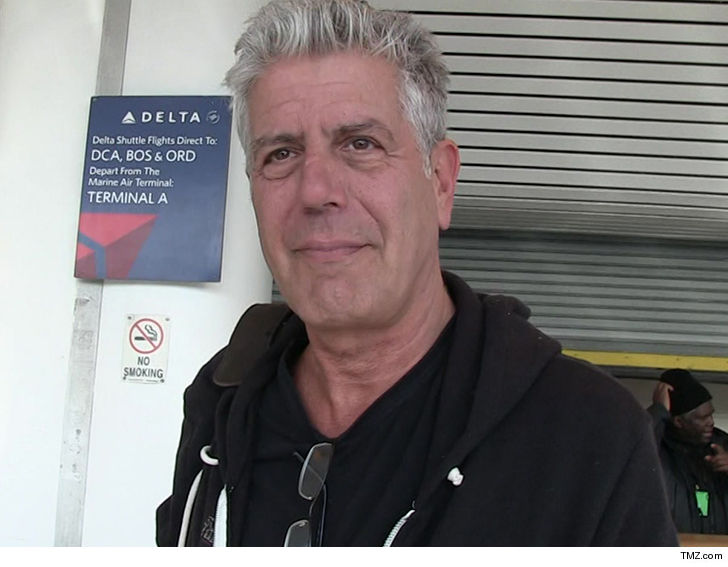 Anthony bourdain 39 s new york city condo for rent for New york city rental