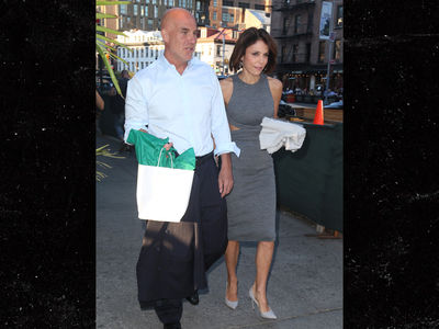Bethenny Frankel's Boyfriend Dennis Shields Dead of Apparent Overdose