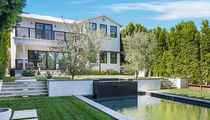 Joe Jonas Puts His Sherman Oaks Pad On The Market