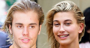Justin Bieber and Hailey Baldwin Will Not Marry Until Next Year