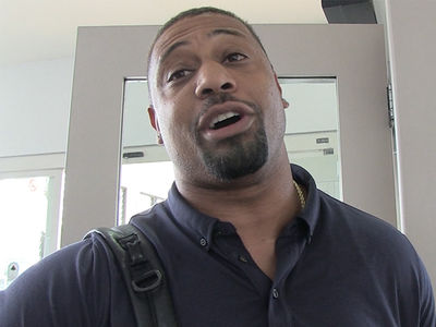 LaMarr Woodley Says Cleveland Browns Will Be Dangerous