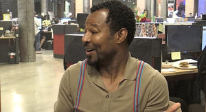 Shane Mosley Says Oscar De La Hoya Was Better Than Mayweather