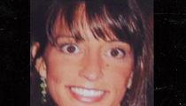 'Runaway Bride' Jennifer Wilbanks 'Memba Her?!