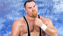 Jim 'The Anvil' Neidhart Dead at 63