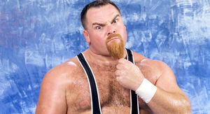 Jim 'The Anvil' Neidhart Dead at 63 After Fall at Home