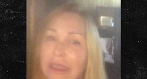 Debra Tate Loves Margot Robbie's Portrayal of Murdered Sister Sharon