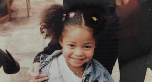 Guess Who This Pigtail Princess Turned Into!