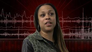 Shaunie O'Neal Says Burglars Used Social Media To Target Her Family