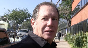 Garry Shandling Leaves Behind $668k Estate, But Likely Much Richer