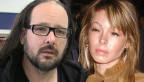 Deven Davis, Wife of Korn Lead Singer Jonathan Davis, Dead at 39