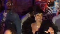 Cardi B Drops New Music After VMAs and Disses Nicki Minaj