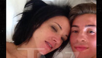 Asia Argento Says 17-Year-Old Jimmy Bennett Sexually Assaulted Her