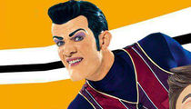 'LazyTown' Robbie Rotten Actor Stefan Karl Stefansson Dies from Bile Duct Cancer