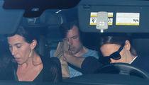 Ben Affleck Seeks Help and Back in Rehab After Intervention by Jen Garner
