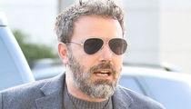 Ben Affleck Sought Addiction Help Before Jennifer Garner's Intervention