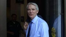 Ohio Senator Says Urban Meyer's Suspension Is Fair