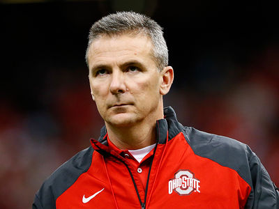 Urban Meyer To Courtney Smith, 'I Sincerely Apologize'