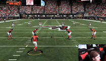 Madden NFL 19 Tournament Shooting Suspect Identified, 3 People Dead