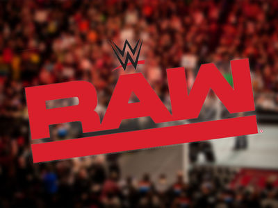 WWE Fan Threatens to Shoot Himself at 'WWE Raw' in Toronto
