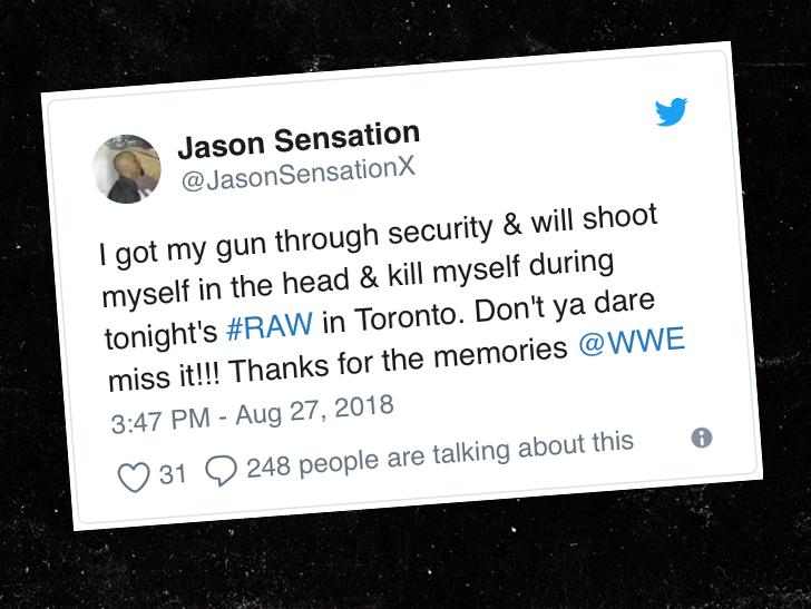 WWE Confirms Full Details on SummerSlam Week 2019