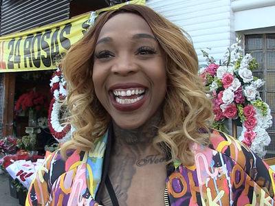 WNBA Star Cappie Pondexter Reveals Tiny Salary, Demands Change