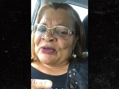 Martin Luther King Jr.'s Niece Says He Would've Laughed at Cardi B's Spoof