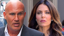 No Autopsy for Bethenny Frankel's Boyfriend Due to Religious Objection