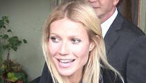 Gwyneth Paltrow Releases Goop Furniture Line