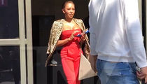 Mel B Denies Ex Stephen Belafonte's Claims of Addiction, Agrees to Drug Testing