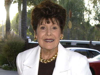'General Hospital' Actress Susan Brown Dead at 86
