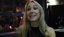 Nikki Glaser Says Blake Griffin Could Be a Pro Comedian, I'm Serious!
