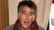 JFK's Nephew Christopher Lawford Dead at 63 After Yoga Studio Emergency