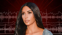 Kim Kardashian West Tries to Free Another Prisoner Serving Life Sentence for Drugs
