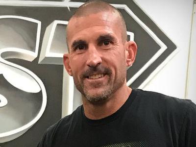 Former San Francisco 49ers LB Jason Hairston Dead At 47