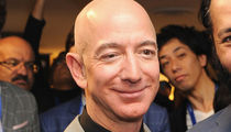 Jeff Bezos Gives $10 Million to Help Elect Veterans to Congress