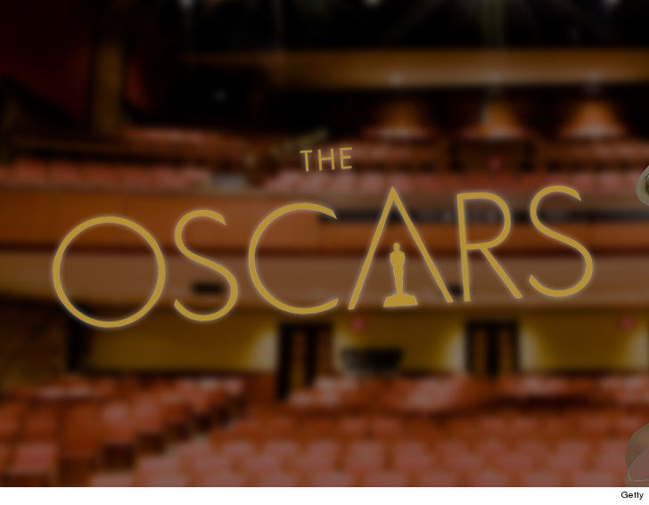 The Academy of Motion Picture Arts Stalls Popular Category for 2019 Oscars