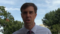 Beto O'Rourke Is 'Fine' with Nike Boycott, 'Peaceful, Nonviolent Protest'