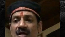 Prince Manvendra Singh Gohil is Happy India Decriminalized Homosexuality