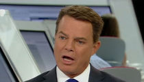 Shepard Smith Mocks President Trump's Inability to Say 'Anonymous'
