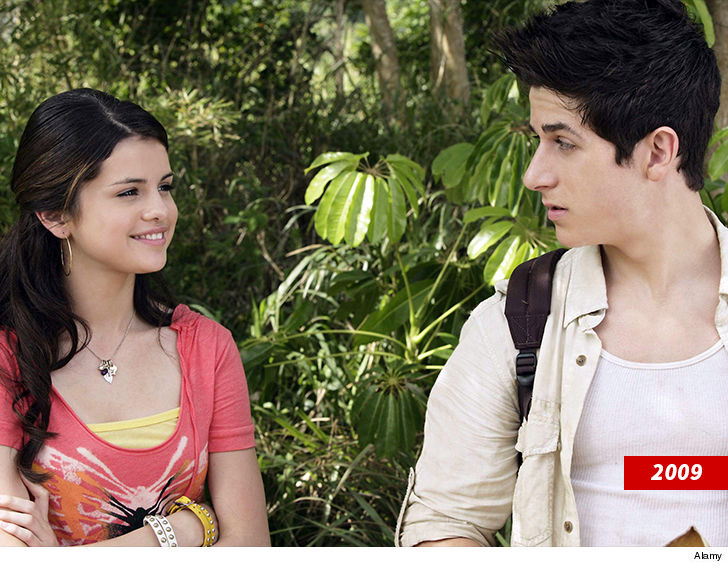 Wizards of Waverly Place's David Henrie Arrested for Loaded Gun